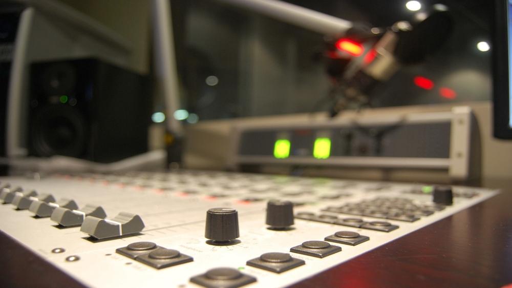 Estudio-de-Radio.jpg