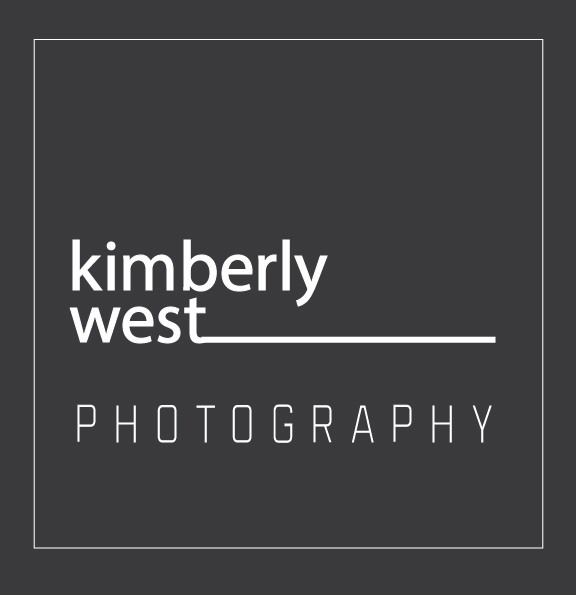 Kimberly West Photography