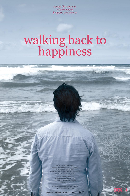 WALKING_poster.jpg