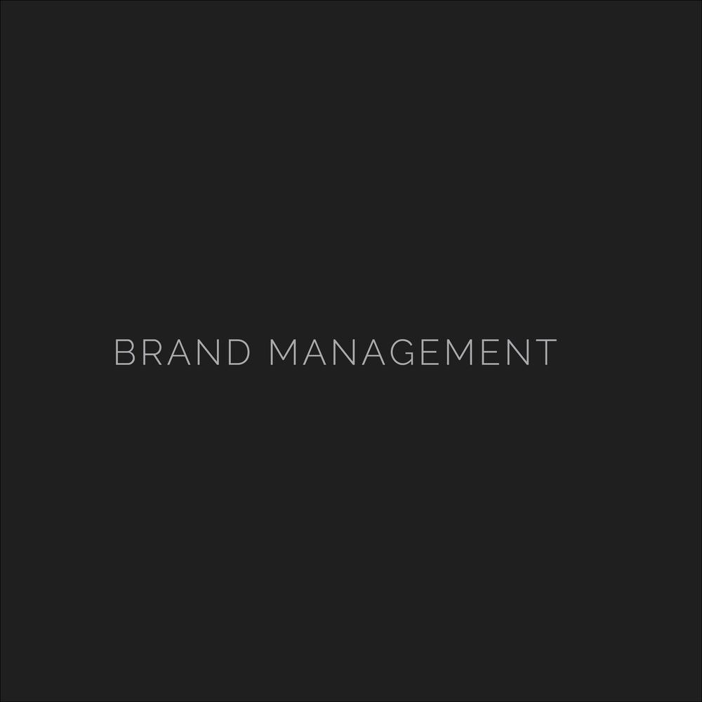 Market Entry + Business Development<br>Narrative Identification + Positioning<br>Reputation + Trust Management<br>Sponsorships + Partnerships