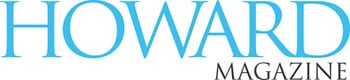 logo_HowardMag.jpg