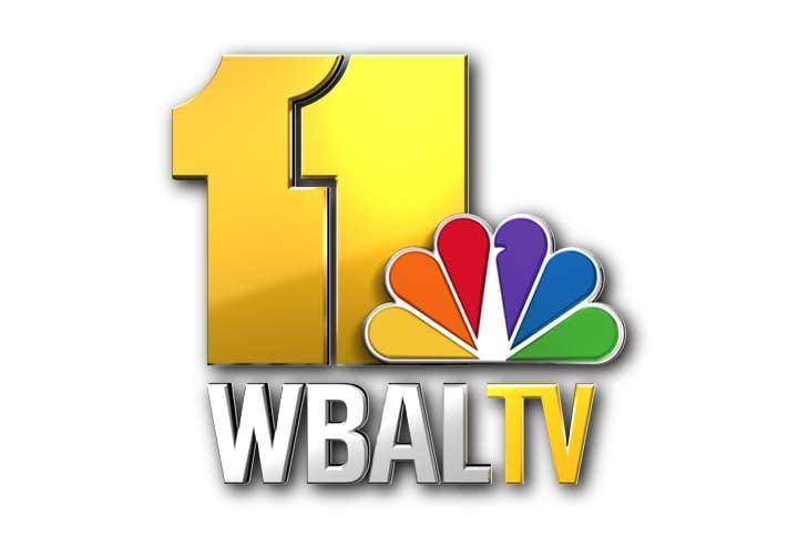 WBALTV-Veritcal-Logo.jpg