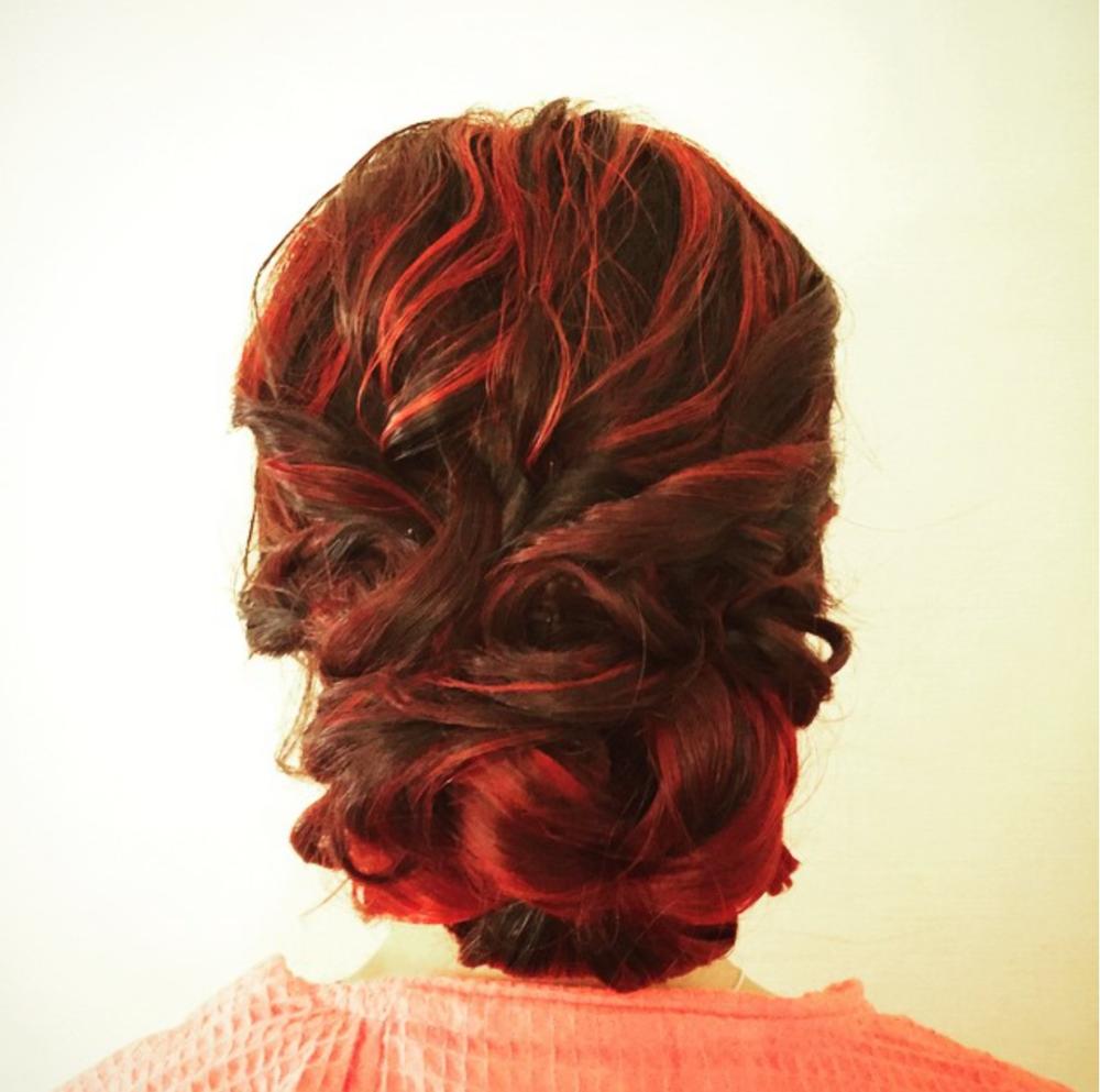 redhothair.png