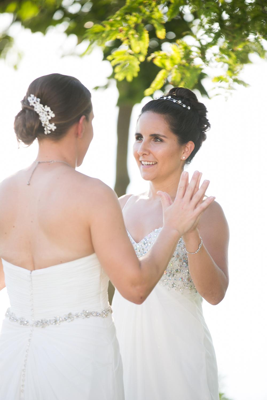 Jenna Katie s Wedding-JennaKatie Favorites-0020.jpg