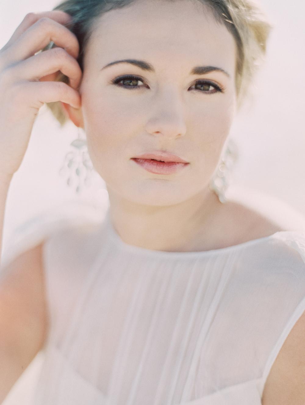 Kaylee Travis-Kaylee Travis-0122.jpg