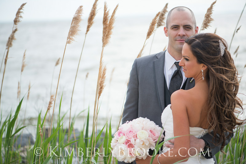 KimberlyBrookePhotography3.jpg