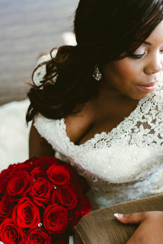 reneehollingsheadphotography_harrison_wedding-136.jpg