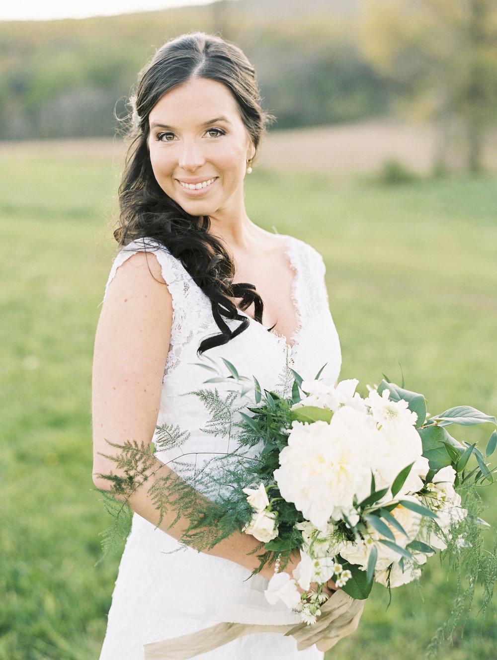 Sarah Parolski - Krista A Jones Photography-0009.jpg