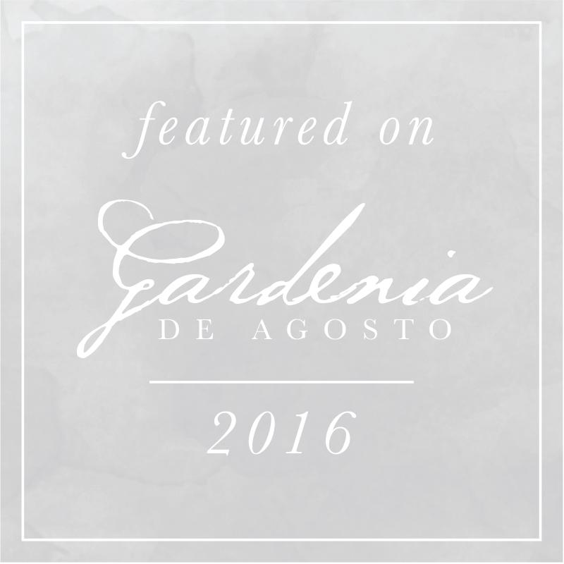 Gardenia_2016_Badge.jpg