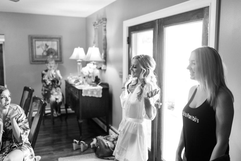 Leah Simpson JM SJ - Frozen In Time Photography-35.jpg