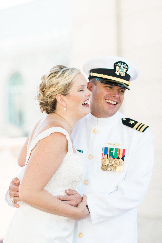 USNA-maritime-wedding-day-jj(35of233).jpg