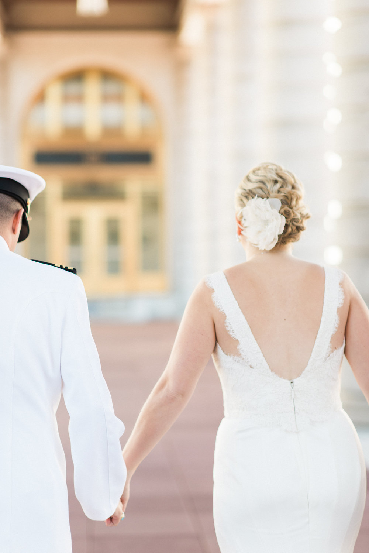 USNA-maritime-wedding-day-jj(37of233).jpg