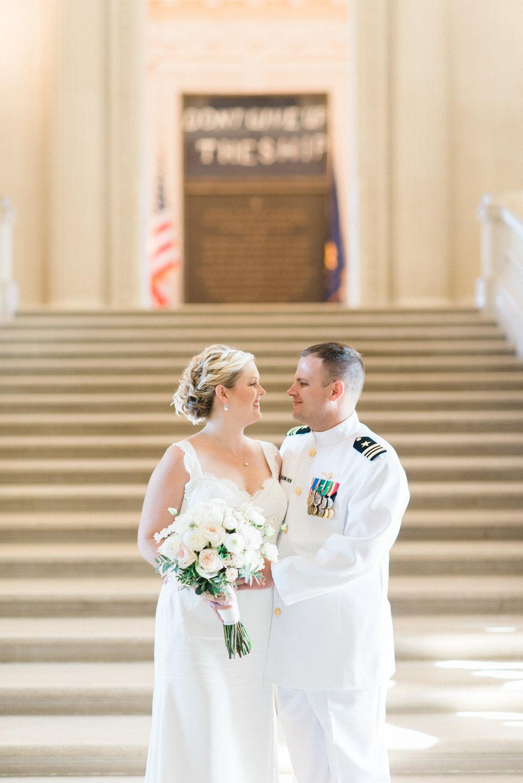 USNA-maritime-wedding-day-jj(48of233).jpg