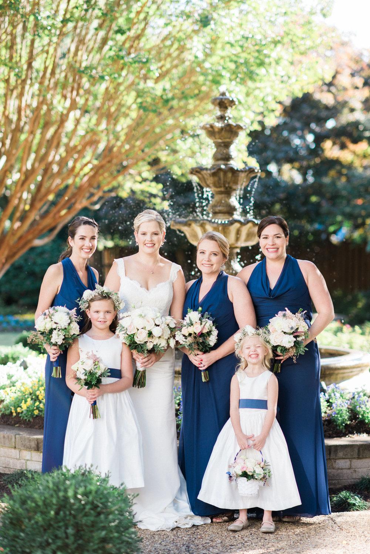 USNA-maritime-wedding-day-jj(60of233).jpg
