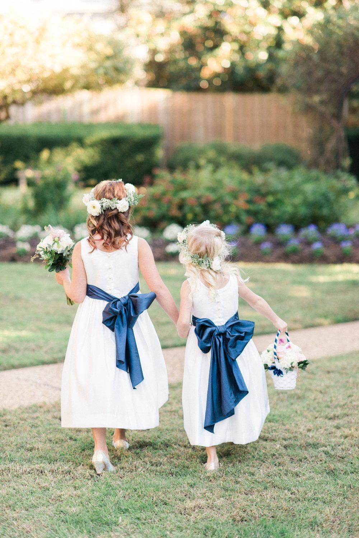 USNA-maritime-wedding-day-jj(96of233).jpg