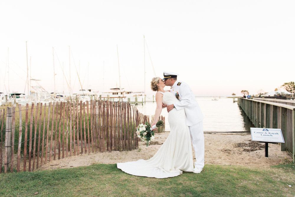 USNA-maritime-wedding-day-jj(193of233).jpg