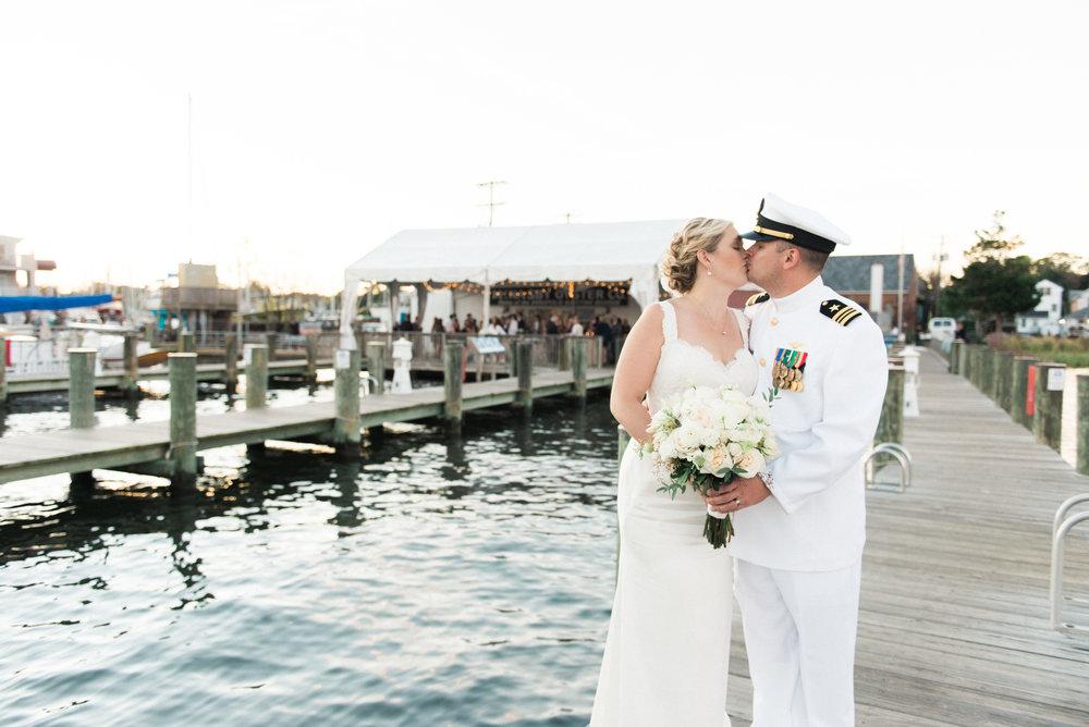 USNA-maritime-wedding-day-jj(204of233).jpg