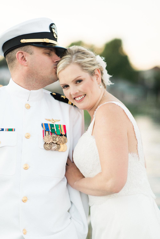USNA-maritime-wedding-day-jj(209of233).jpg