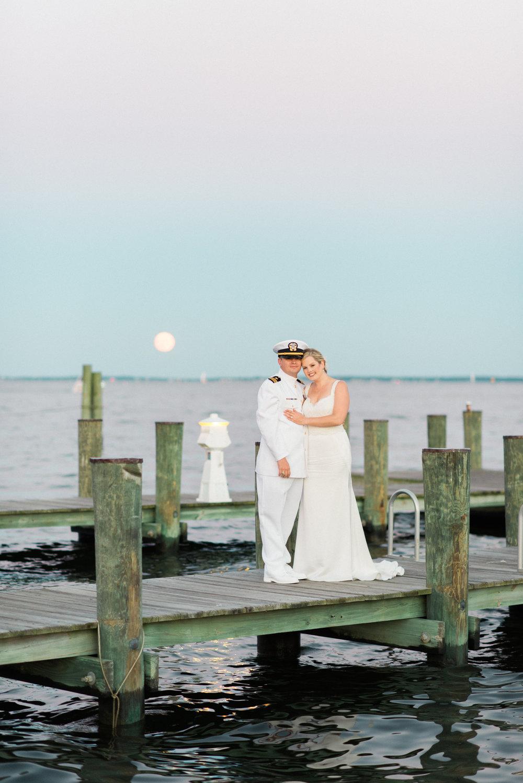 USNA-maritime-wedding-day-jj(225of233).jpg