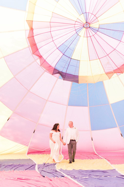 coxe-maternity-hot-air-balloon-photos(14of250).jpg