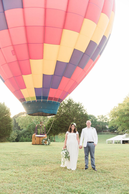 coxe-maternity-hot-air-balloon-photos(155of250).jpg