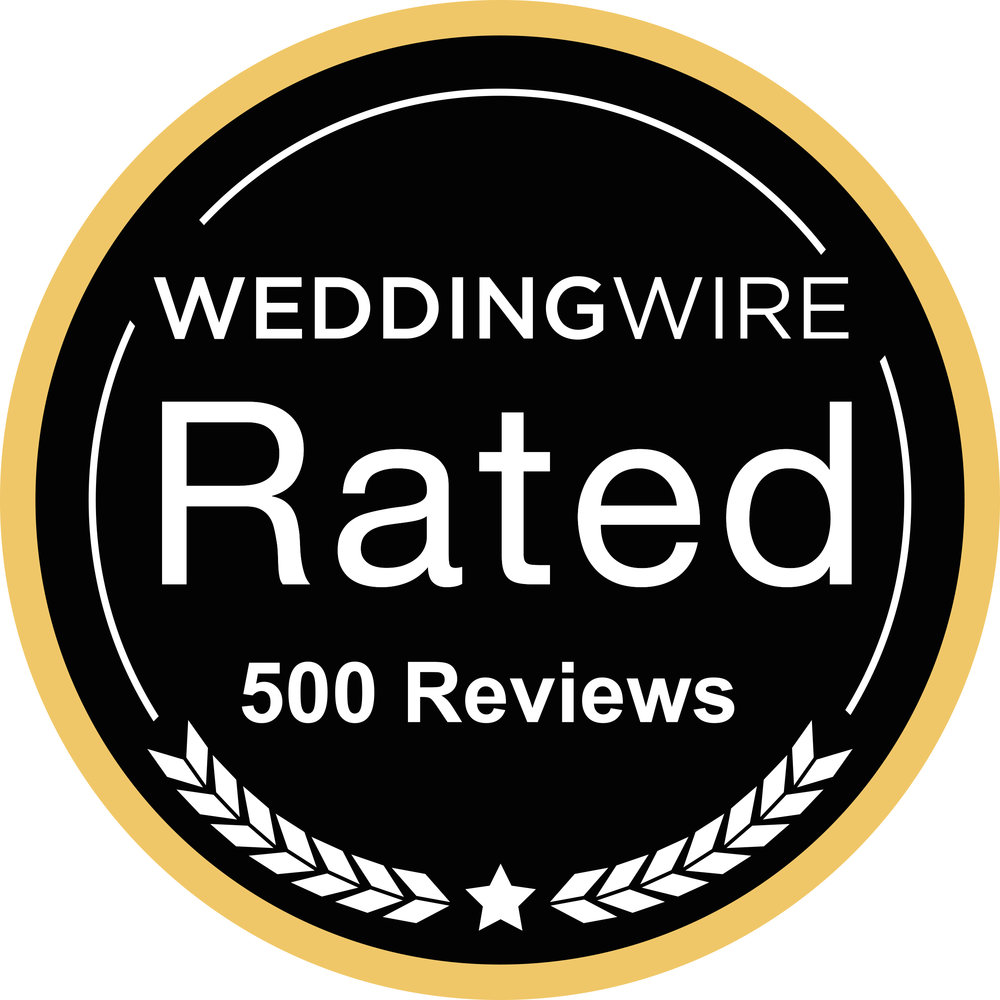 featured reviews on weddingwire com up do s for i do s see what our previous brides have said about our services at weddingwire