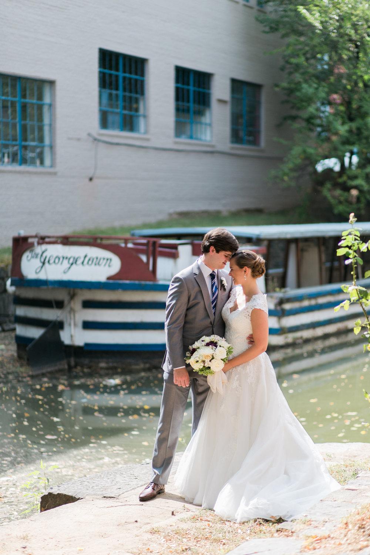 Adam & Abby Wedding-93.jpg