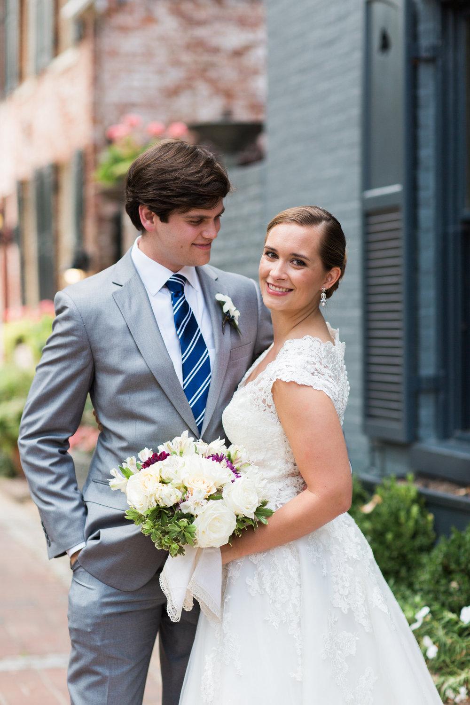 Adam & Abby Wedding-100.jpg
