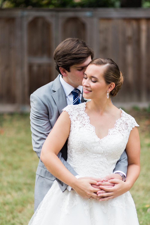 Adam & Abby Wedding-121.jpg