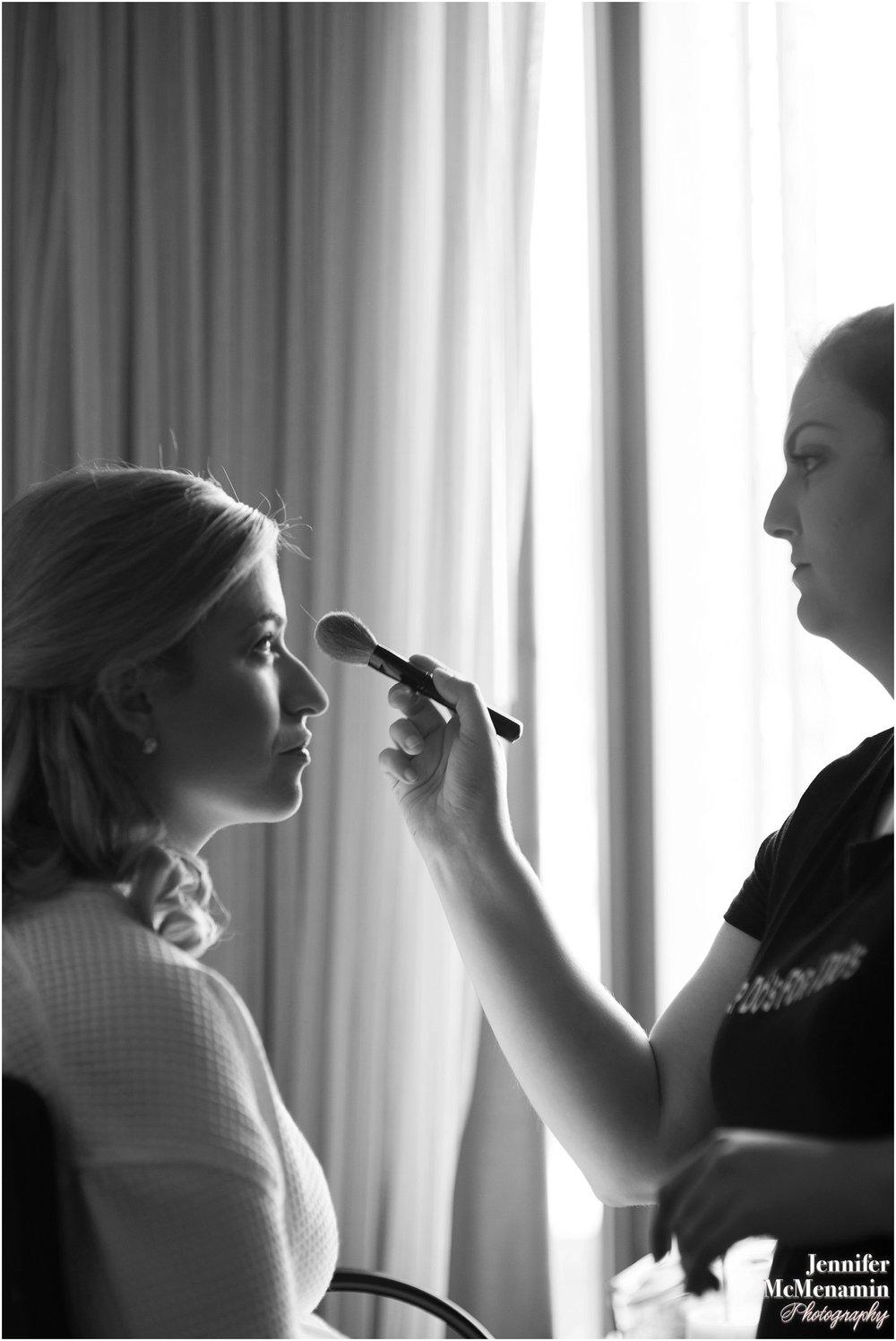 Courtney Framm AR BH _00220-00045_Jennifer-McMenamin-Photography-Royal-Sonesta-Harbor-Court-Hotel-wedding.jpg