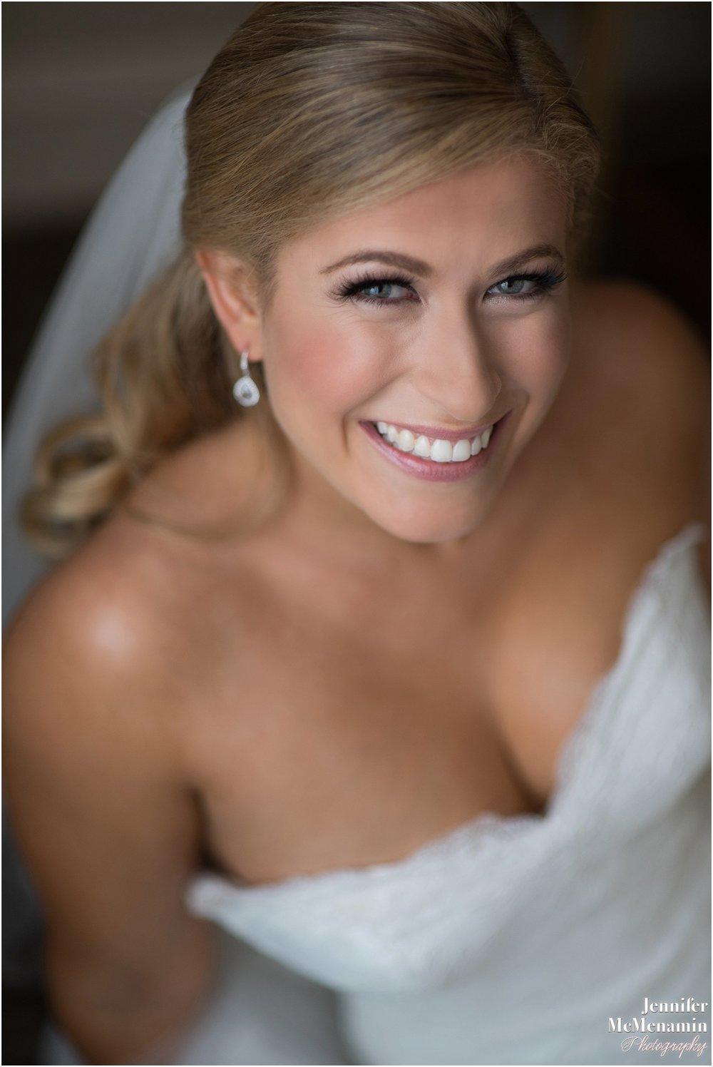 Courtney Framm AR BH _00847-00170_Jennifer-McMenamin-Photography-Royal-Sonesta-Harbor-Court-Hotel-wedding.jpg