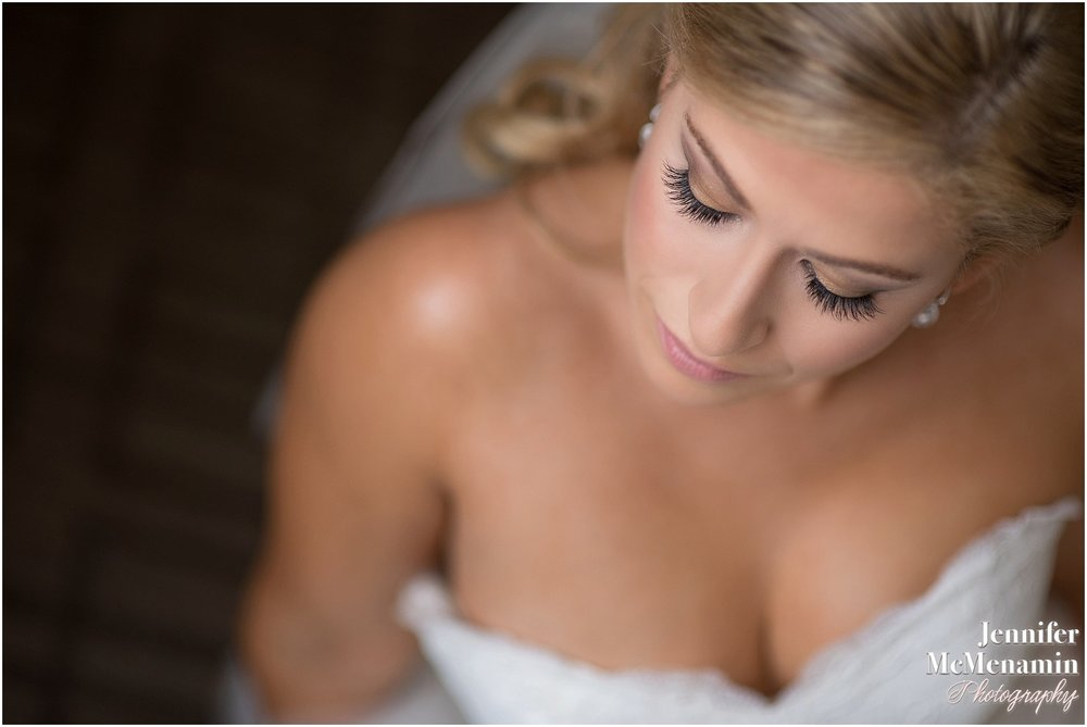 Courtney Framm AR BH _00855-00171_Jennifer-McMenamin-Photography-Royal-Sonesta-Harbor-Court-Hotel-wedding.jpg