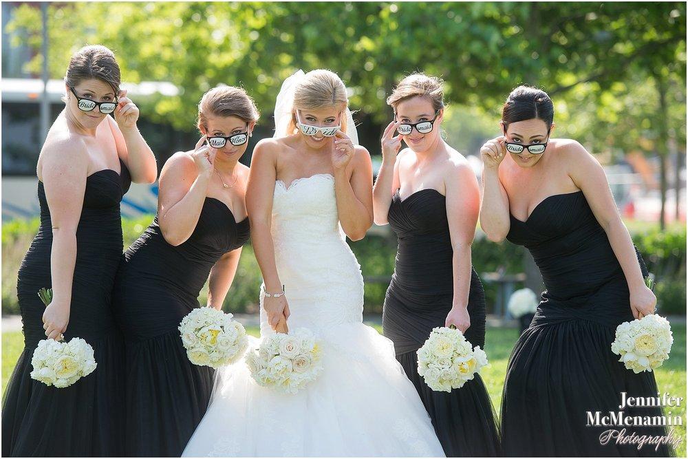 Courtney Framm AR BH _01998-00376_Jennifer-McMenamin-Photography-Royal-Sonesta-Harbor-Court-Hotel-wedding.jpg