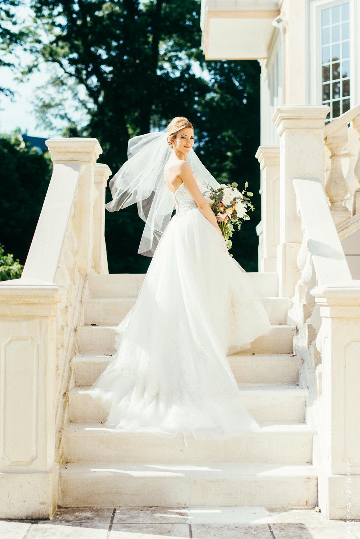 Annapolis-outdoor-wedding_Anna-Reynal-Photography-12.jpg