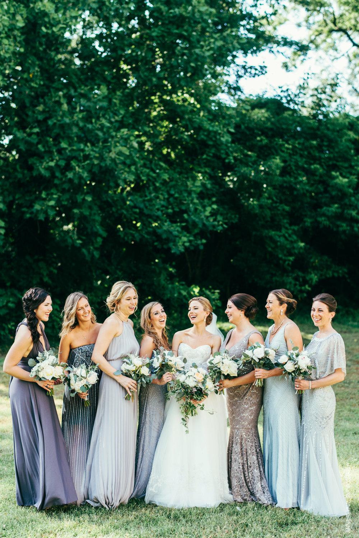 Annapolis-outdoor-wedding_Anna-Reynal-Photography-11.jpg