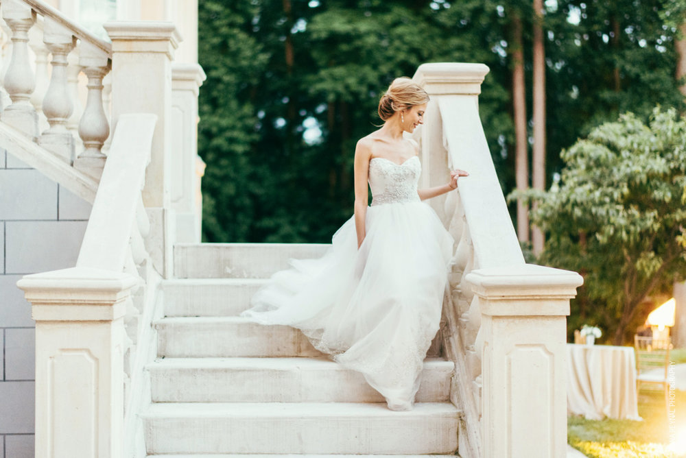 Annapolis-outdoor-wedding_Anna-Reynal-Photography-50.jpg