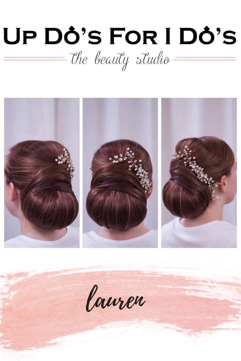jojo- Hair(1).jpg