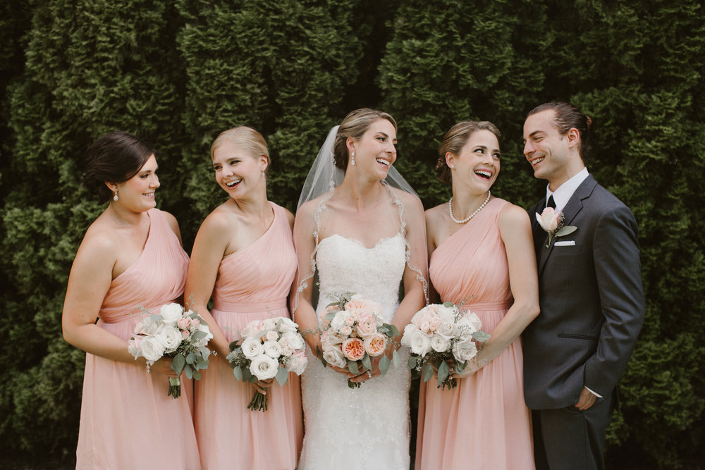 Ben and Katherine's Wedding-279.jpg