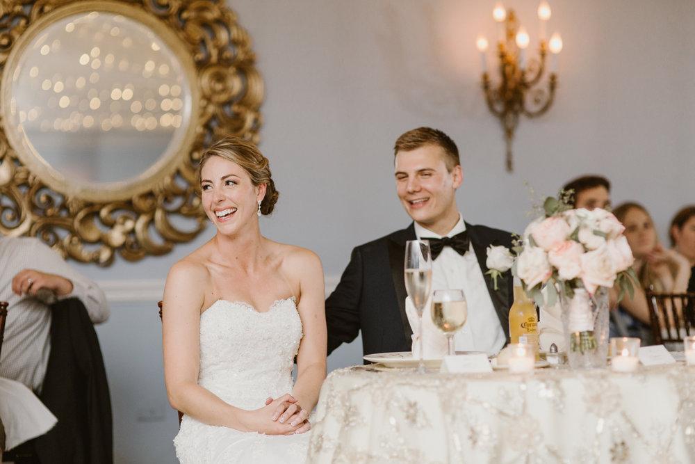 Ben and Katherine's Wedding-387.jpg