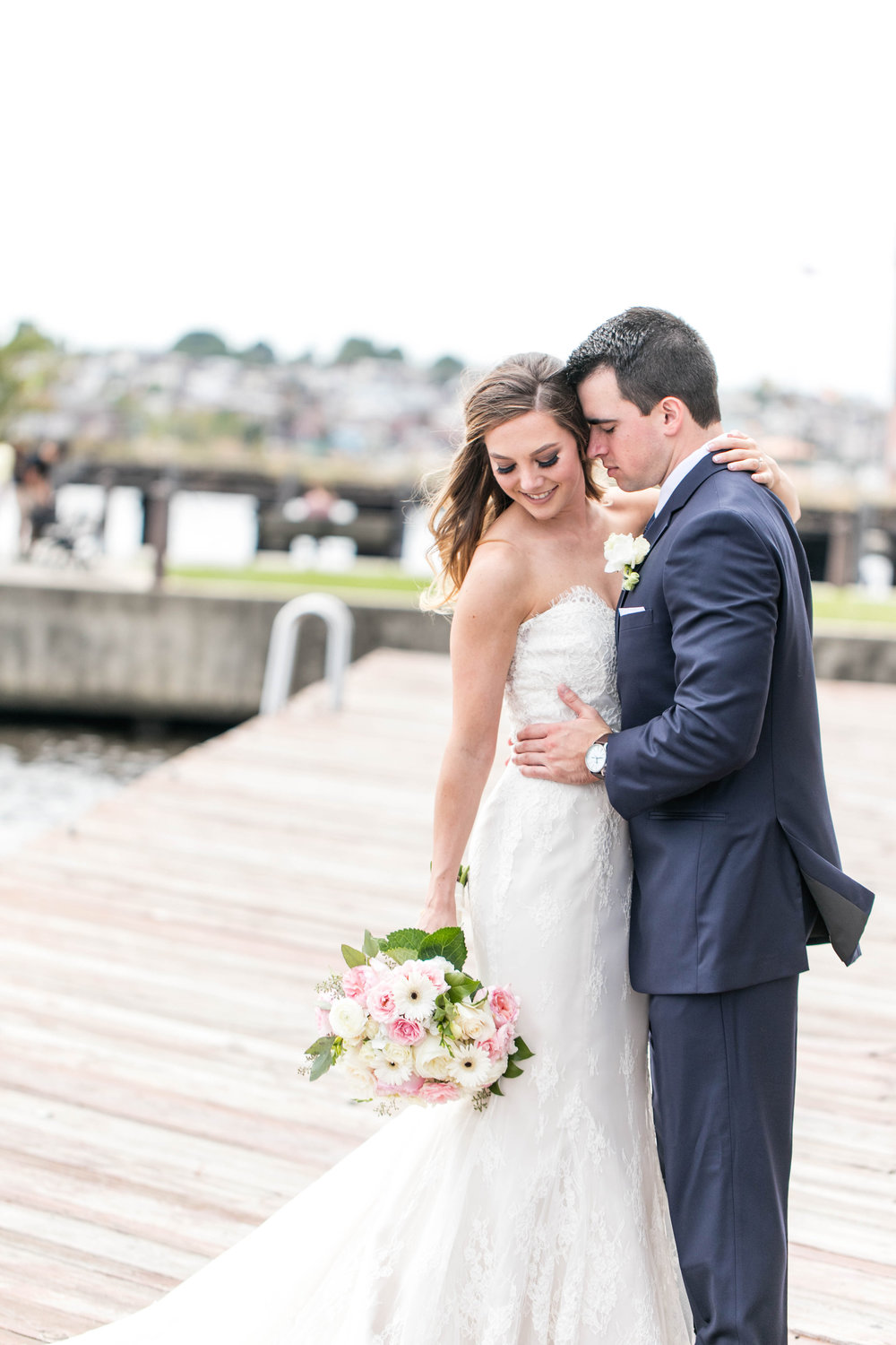 LBMcCullochMt.WashingtonMillDyeHouseWeddingLivingRadiantPhotographyphotos-469.jpg