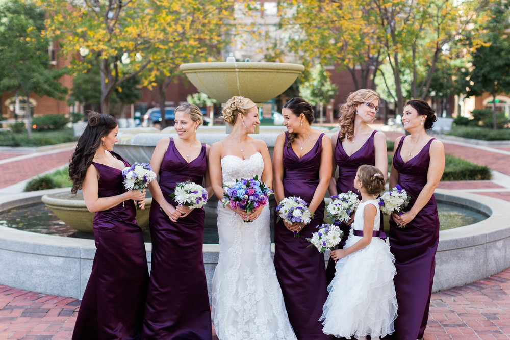 Jessica & Steve Cicchetto Bridal Party Portraits-1980.jpg