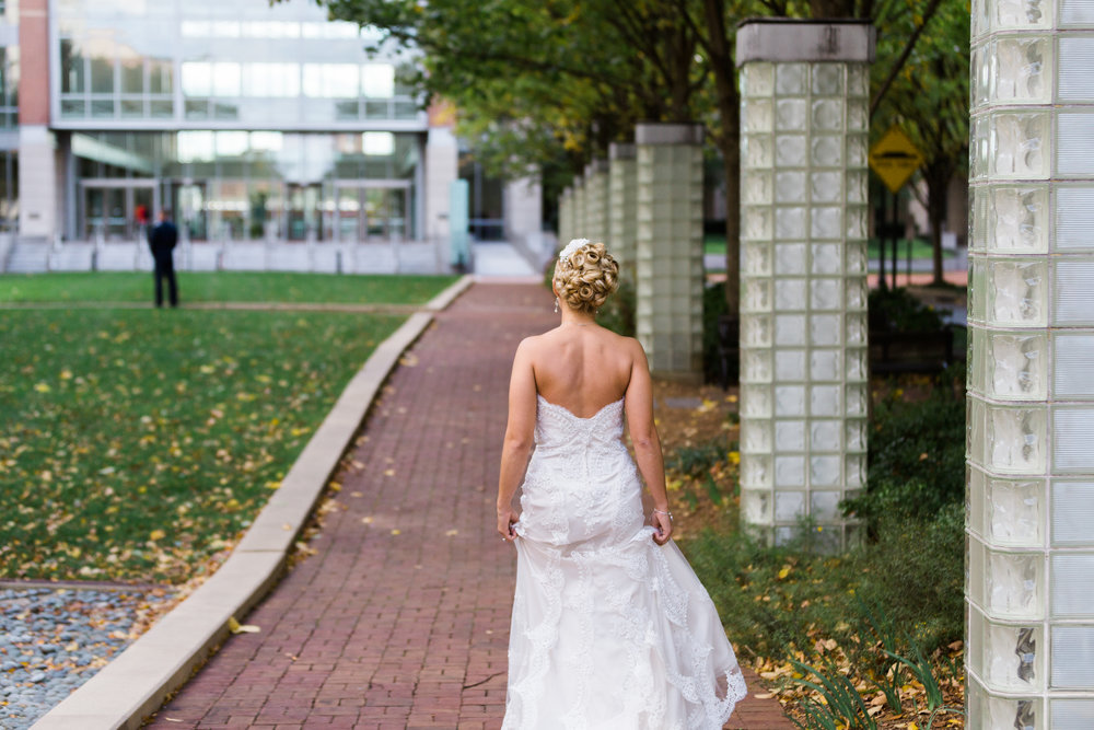 Jessica & Steve Cicchetto First Look-288.jpg