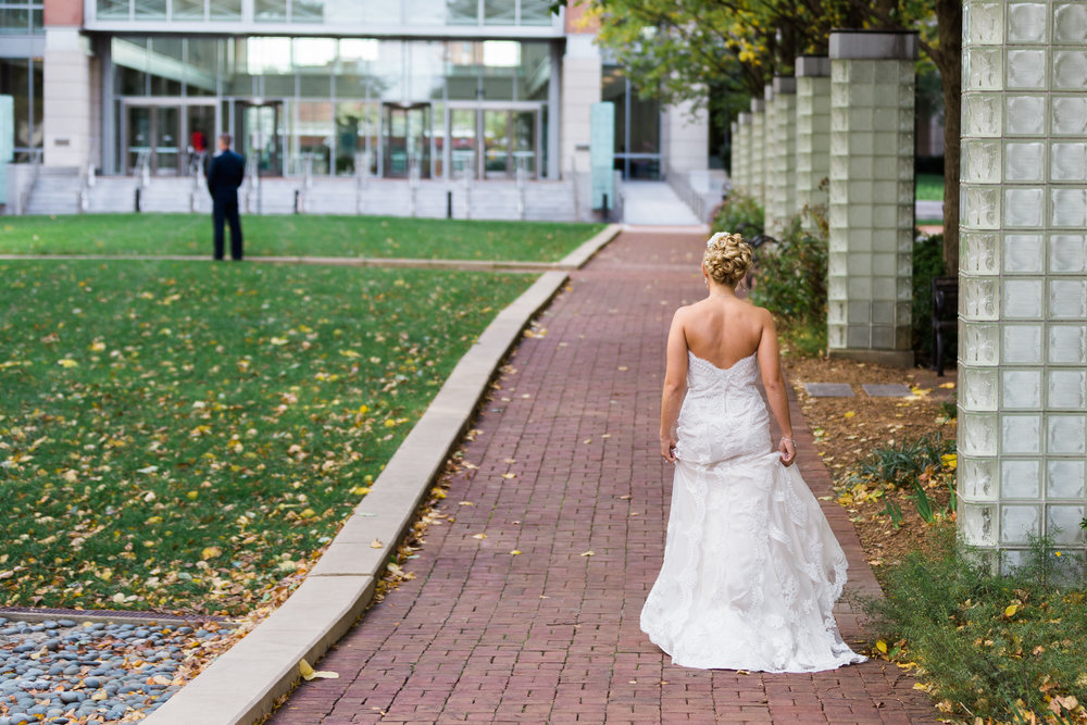 Jessica & Steve Cicchetto First Look-503.jpg