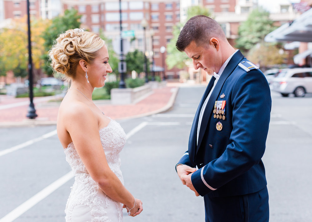 Jessica & Steve Cicchetto First Look-1447.jpg