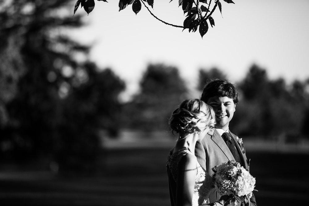 101516 MD Taylor Hullett TL - Kory Chase Photography-766.jpg