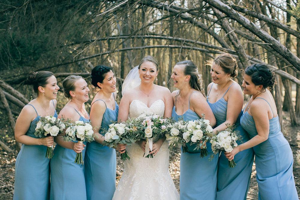 PattengalePhotography_Ashley&SawyerSmith_Wedding_BullRunWinery_BridalParty&Family-492.jpg