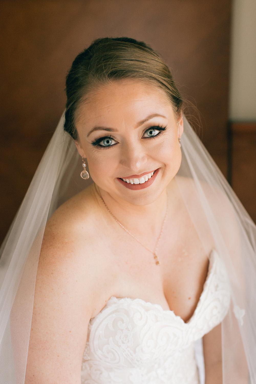 PattengalePhotography_Ashley&SawyerSmith_Wedding_BullRunWinery_BridalPrep-135.jpg