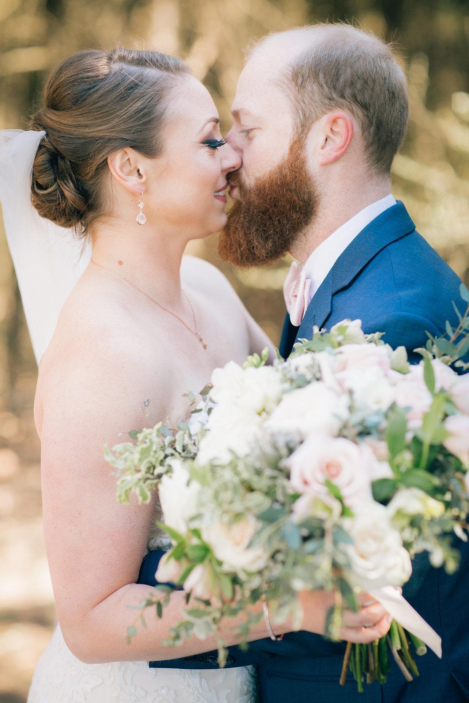 PattengalePhotography_Ashley&SawyerSmith_Wedding_BullRunWinery_FirstLook&Romantics-257.jpg