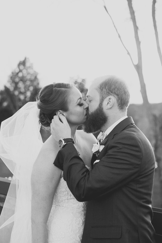 PattengalePhotography_Ashley&SawyerSmith_Wedding_BullRunWinery_FirstLook&Romantics-388.jpg