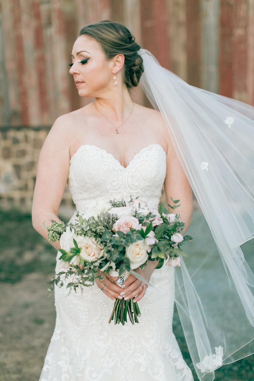 PattengalePhotography_Ashley&SawyerSmith_Wedding_BullRunWinery_FirstLook&Romantics-440.jpg